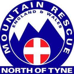North of Tyne Mountain Rescue Team